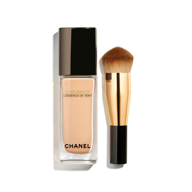Sublimage L'Essence de Teint, Chanel