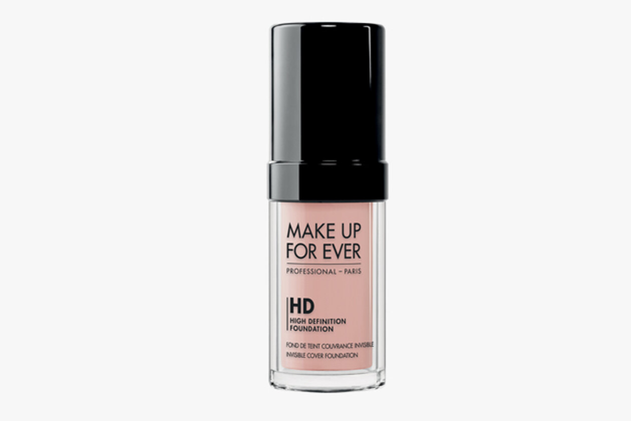 High Definition от Make Up For Ever