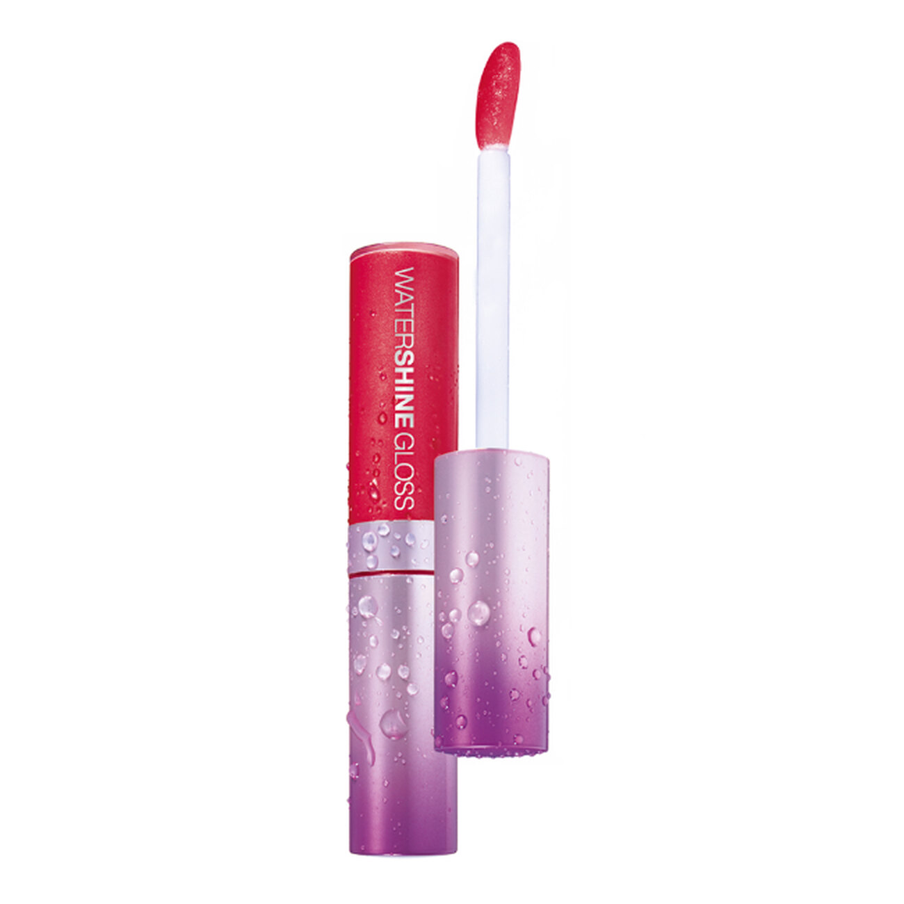 Блеск для губ Watershine Gloss (190), Maybelline